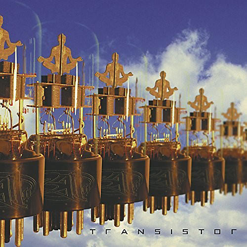Alliance 311 - Transistor