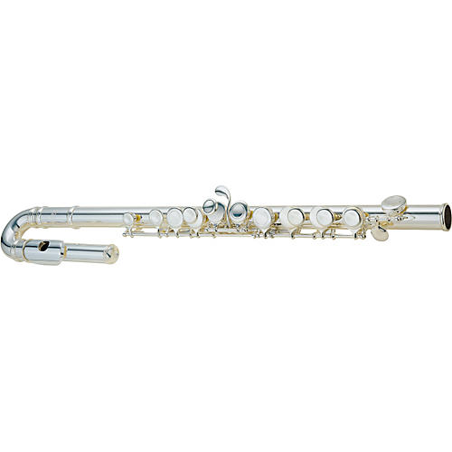 Jupiter 313S Prodigy Flute