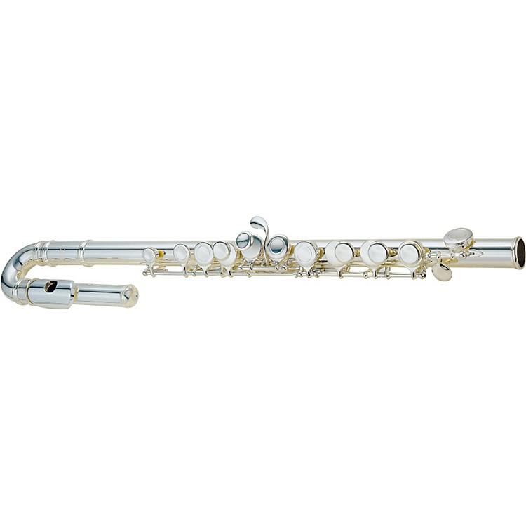 Jupiter313S Prodigy Flute