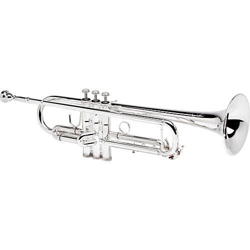 B&S 3143/2-S Challenger II Bb Trumpet