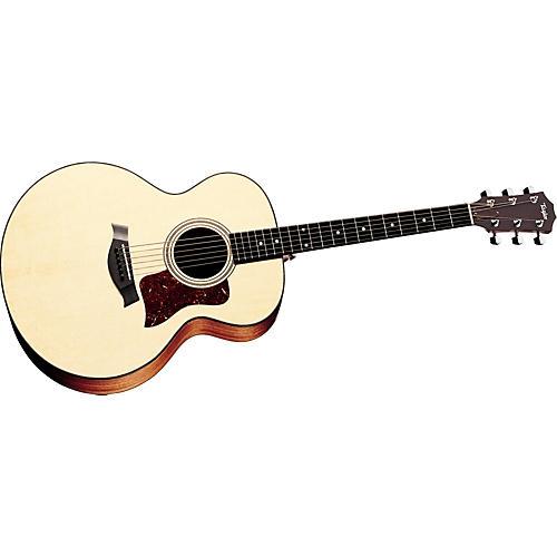 Taylor 315 Jumbo Acoustic Guitar