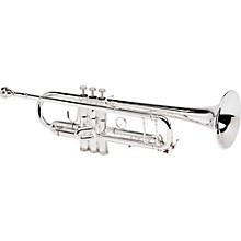 B&S 3172/2-S Challenger II Bb Trumpet