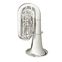 B&S 3198 Series 5-Valve 5/4 CC Tuba