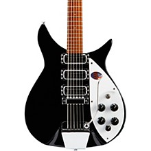 Rickenbacker 325C64 Miami C Series Electric Guitar