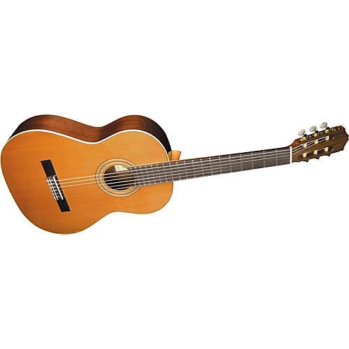 Cordoba 32E Classical Acoustic Guitar-thumbnail