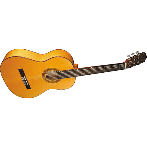 Cordoba 32EF Flamenco Acoustic Guitar