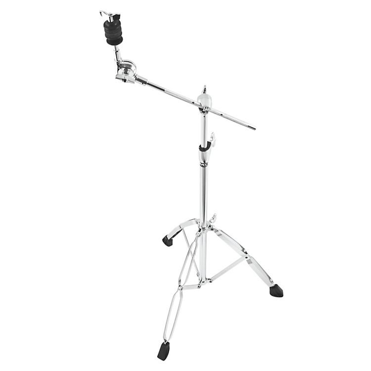 Mapex330B Series Boom Stand