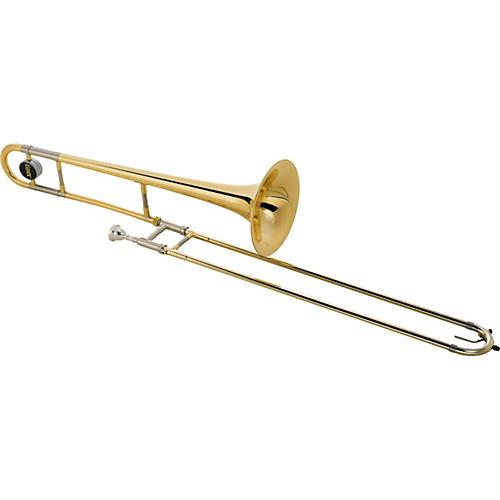 Jupiter 332L Series Student Trombone