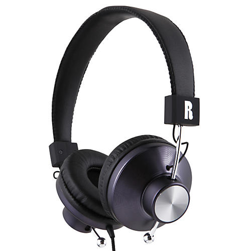 eskuche 33i On-Ear Audio Headphones