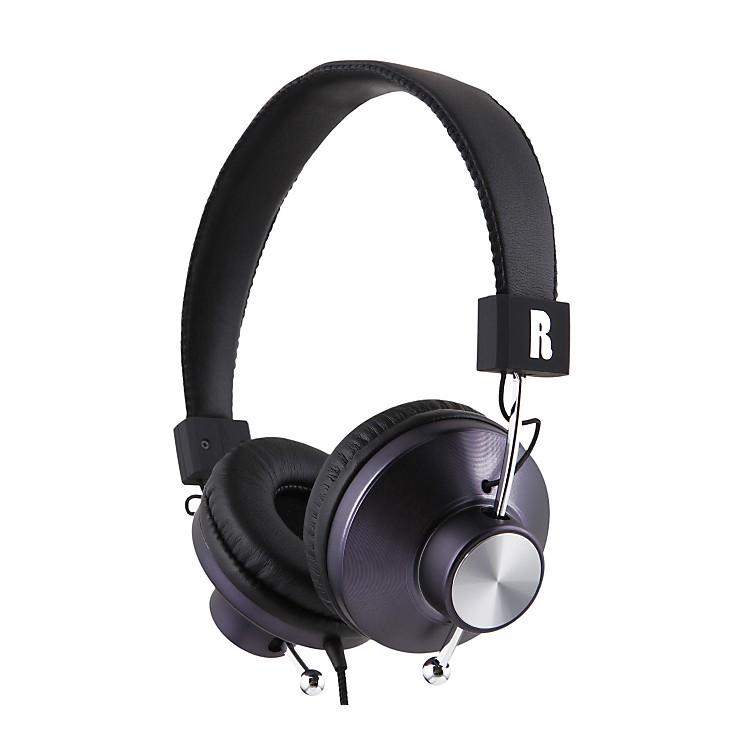 eskuche33i On-Ear Audio Headphones
