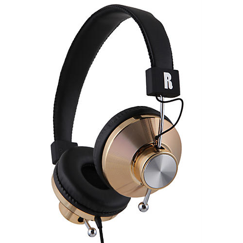 eskuche 33iG On-Ear Audio Headphone
