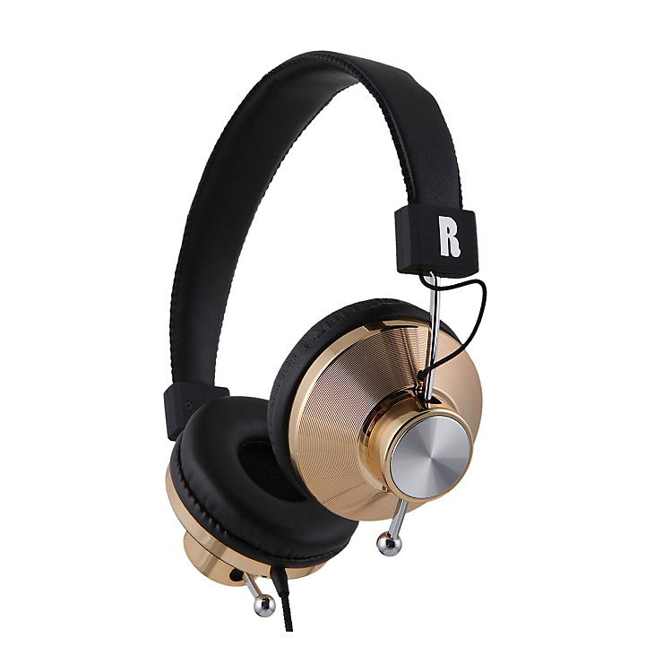 eskuche33iG On-Ear Audio Headphone