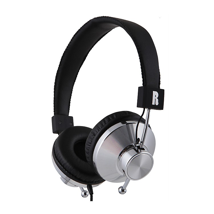 eskuche 33iS On-Ear Audio Headphone