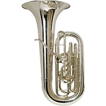Willson 3400S Professional Eb Tuba