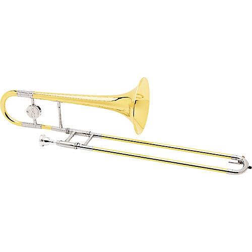 Conn 34H Eb Alto Trombone-thumbnail