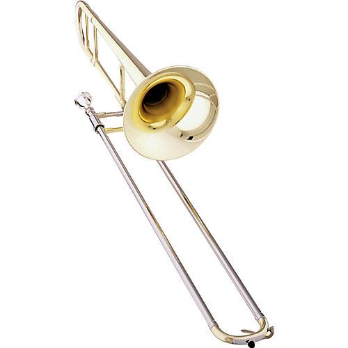 Getzen 3508 Custom Jazz Series Trombone
