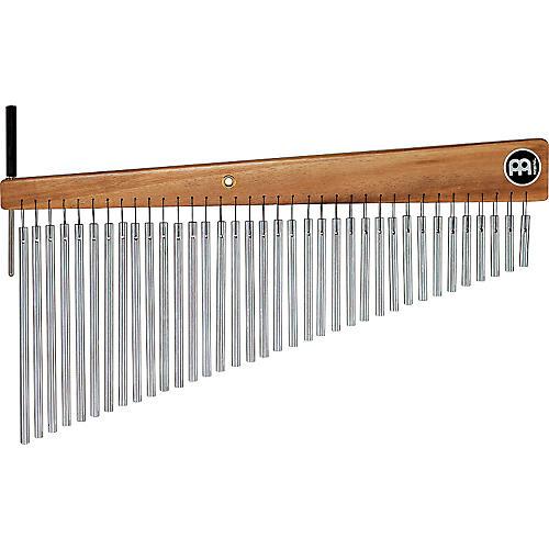 Meinl 36-Bar Chimes