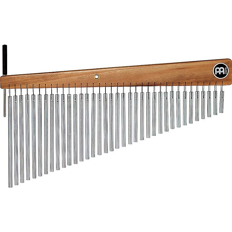 Meinl36-Bar Chimes
