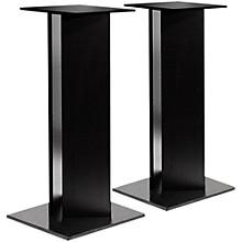 "Open BoxArgosy 36"" Classic Speaker Stand (EA)"