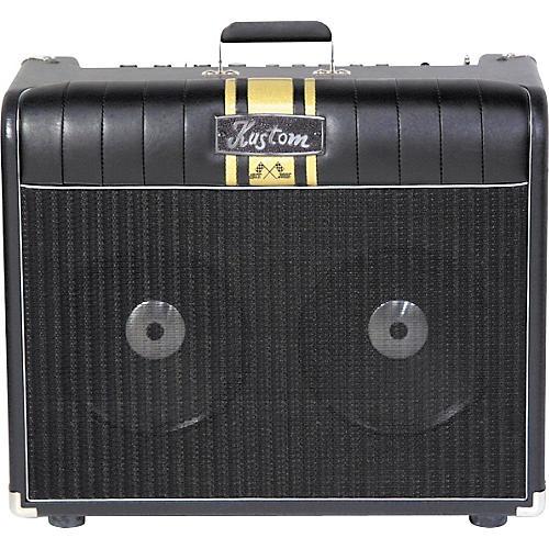 Kustom '36 Coupe 40th Anniversary 2x10 Combo Amp