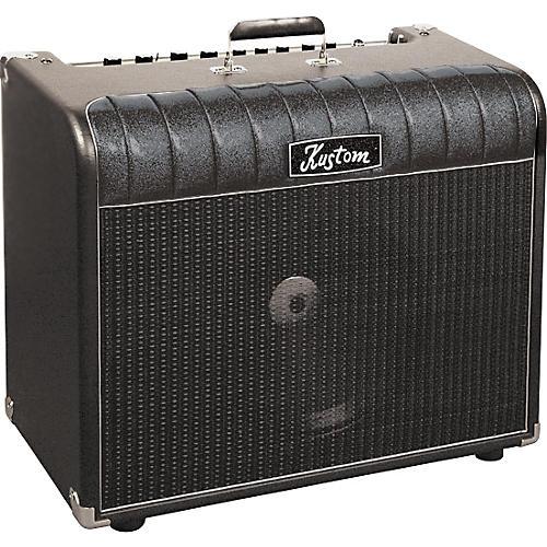 Kustom '36 Coupe Guitar Combo Amp