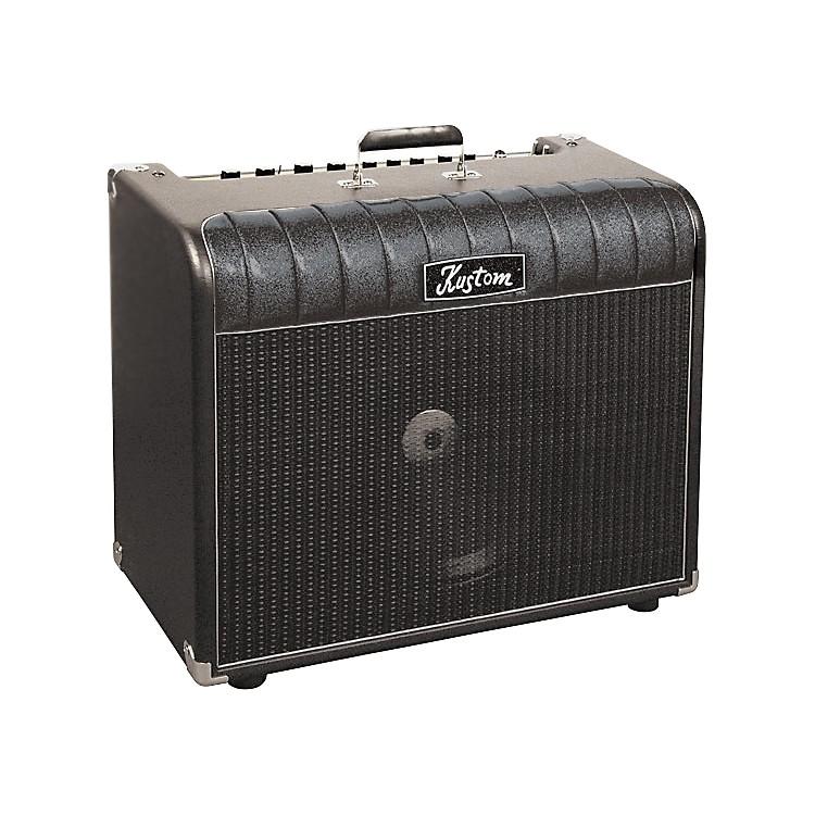 Kustom'36 Coupe Guitar Combo Amp
