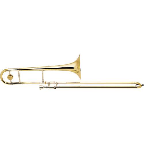 Bach 36 Stradivarius Professional Trombone-thumbnail