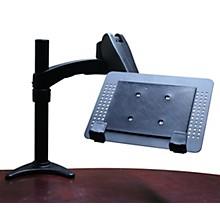Gator 360 Degree Articulating Desk Mountable Arm Level 1