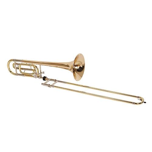 Bach 36B Stradivarius Series Trombone-thumbnail
