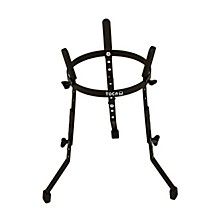 Toca 3700 Series Adjustable Conga Barrel Stand 10 and 11 in.