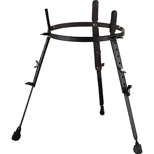 Toca 3700 Series Adjustable Conga Stands