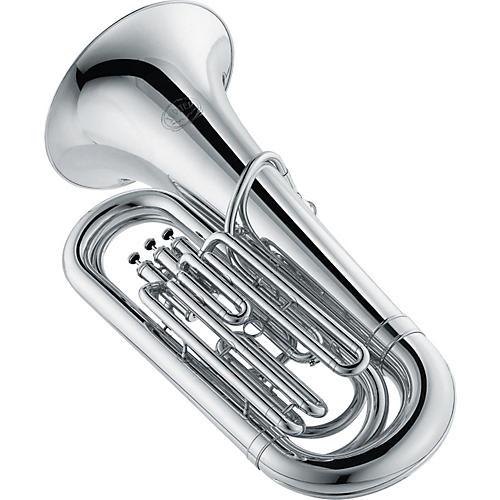 Jupiter 378 Series 3-Valve 3/4 BBb Tuba