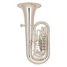 Miraphone 383B Starlight Series 5-Valve 4/4 Eb Tuba