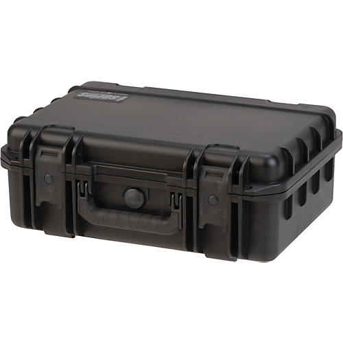 SKB 3I-1611-6B - Military Standard Waterproof Case-thumbnail
