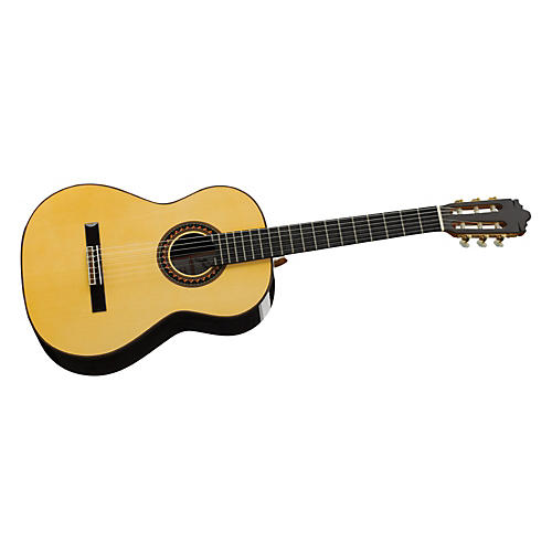 Jose Ramirez 3NAE Classical Guitar-thumbnail