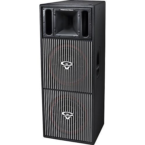 Cerwin-Vega 3Way Passive Dual 15