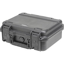 Open Box SKB 3i 1610 Equipment Case with Foam