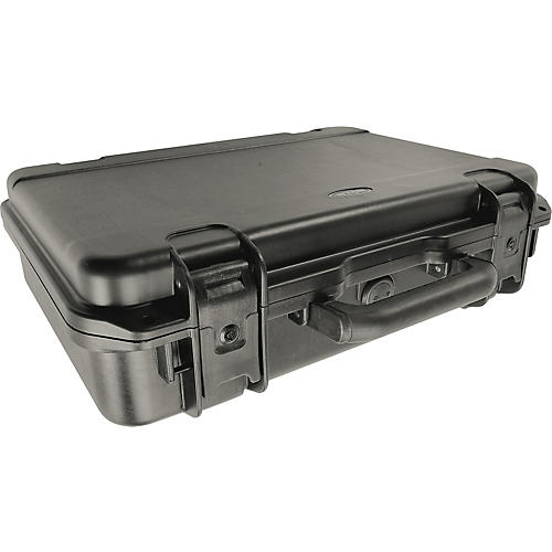 SKB 3i 1813 Equipment Case with Foam-thumbnail