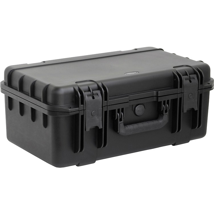 SKB 3i-2011-8B Military Standard Waterproof Case Empty