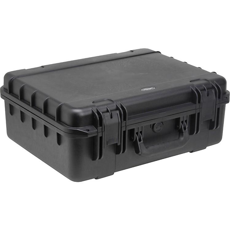 SKB3i-2015-7B Military Standard Waterproof CaseDividers