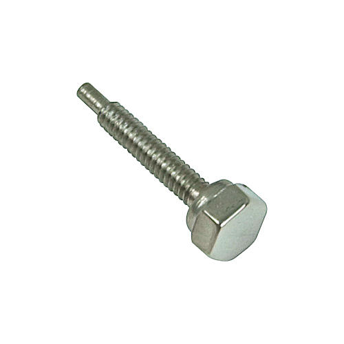 Schilke 3rd Valve Stop Screw-thumbnail