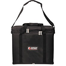 Open Box Odyssey 4-Space Rack Bag