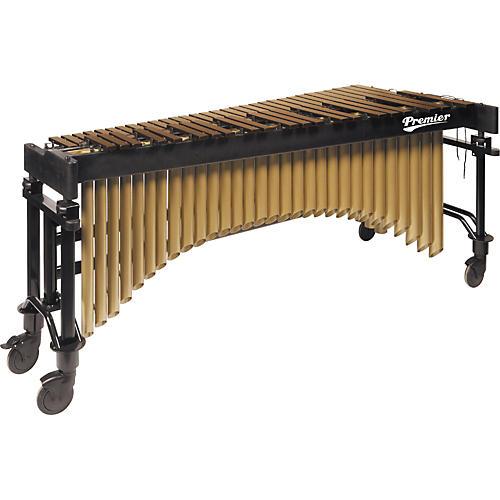 Premier 4.3 Octave Field Marimba Synthetic-thumbnail
