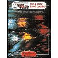 Hal Leonard 40 Pop & Rock Song Classics E-Z Play 186