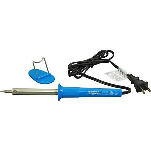 American Recorder Technologies 40 Watt Soldering Iron