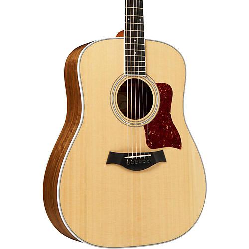 Taylor 400 Series 410 Dreadnought Acoustic Guitar
