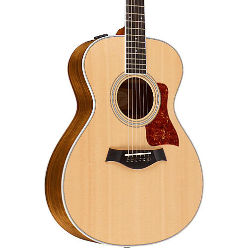 Taylor 400 Series 412e Grand Concert Acoustic-Electric Guitar-thumbnail