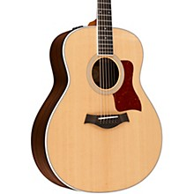 Taylor 400 Series 418e-R Grand Orchestra Acoustic-Electric Guitar