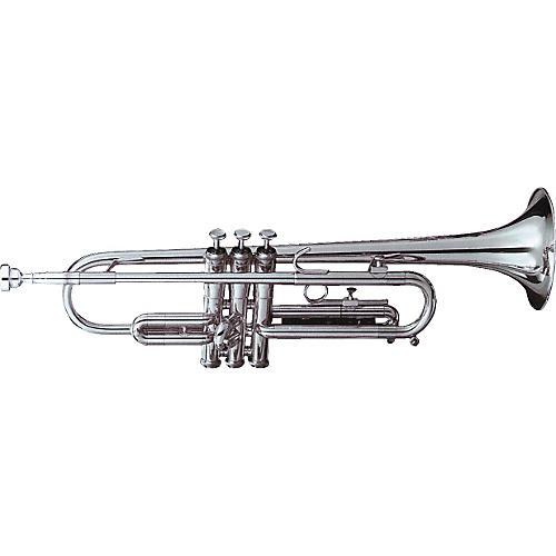 Getzen 400 Series 490 Student Bb Trumpet