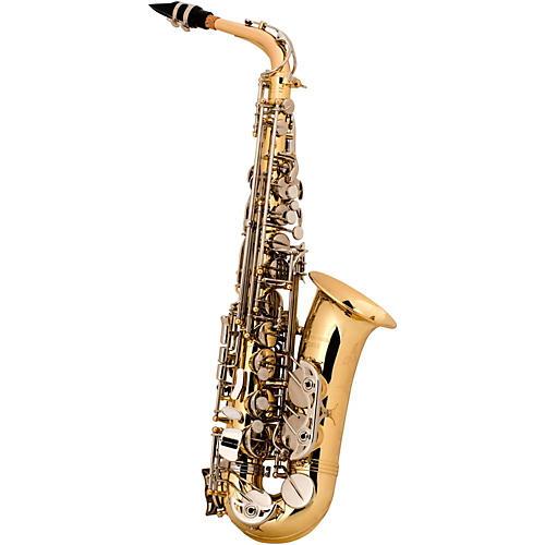 Selmer 400 Series Alto Saxophone-thumbnail
